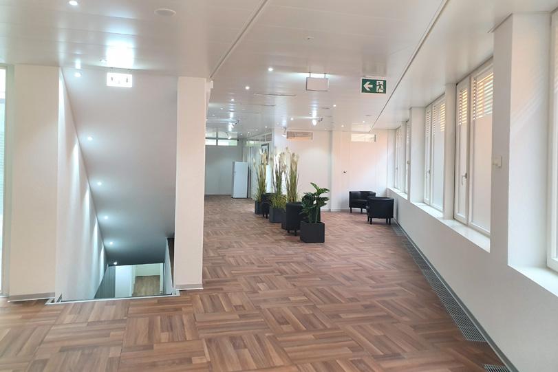 Lausanne Centre 17