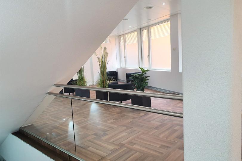 Lausanne Centre 20
